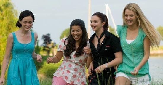 cena-do-filme-quatro-amigas-e-um-jeans-viajante-1398436116526_956x500