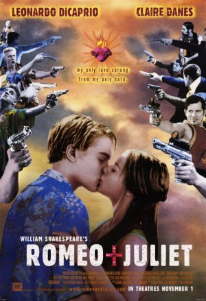 romeo-and-juliet-poster-1